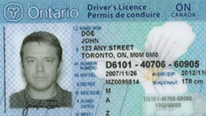 Ontario government prepares to launch digital ID program and here's how it works