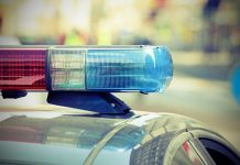 Police: Two teen girls arrested after robbery at knifepoint