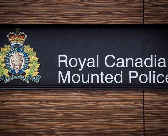 RCMP: Family of six dead in travel trailer fire in rural Nova Scotia