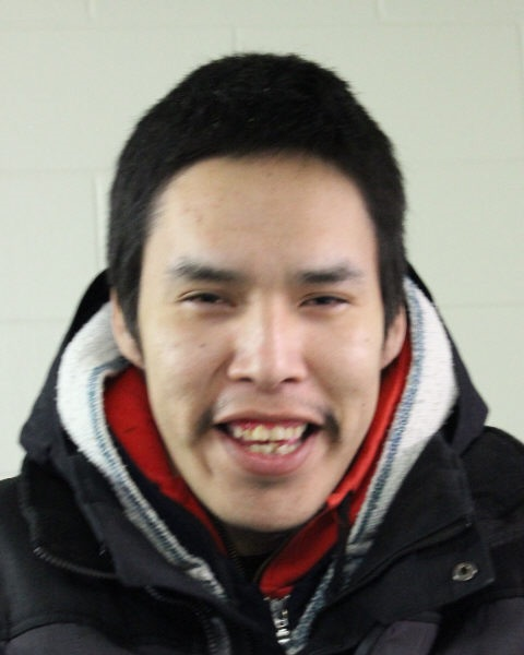 Sask. RCMP: Emergency Alert for shooting incident on James Smith Cree Nation