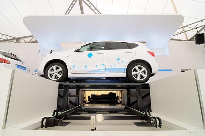 Toyota plans $13.6B spending spree to develop EV battery tech by 2030, Report