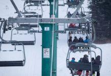 Canada's ski resorts see glimmer of hope in brisk season pass sales