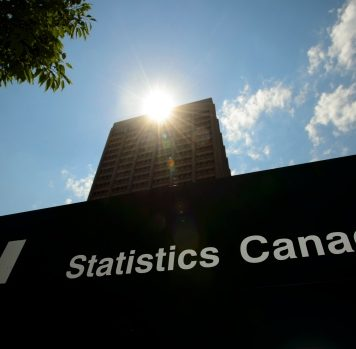 Canadian economy bounces back during summer reopenings: StatCan reports