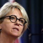 Coronavirus: B.C. to lift capacity limits for organized indoor gatherings, events