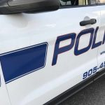 Police: Mississauga man, 78, seriously injured after being struck by driver