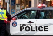 Toronto police: Pedestrian dies after being struck by two vehicles in East York hit-and-run