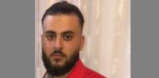 Toronto police identify 24-year-old man found fatally shot