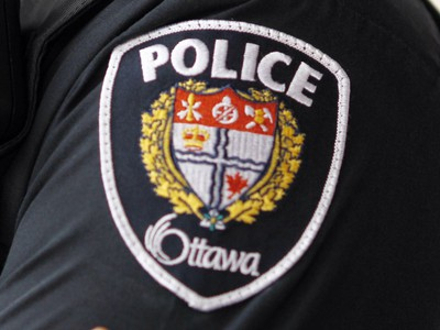 Two arrested, one suspect at large in Ottawa online dating scam, police say